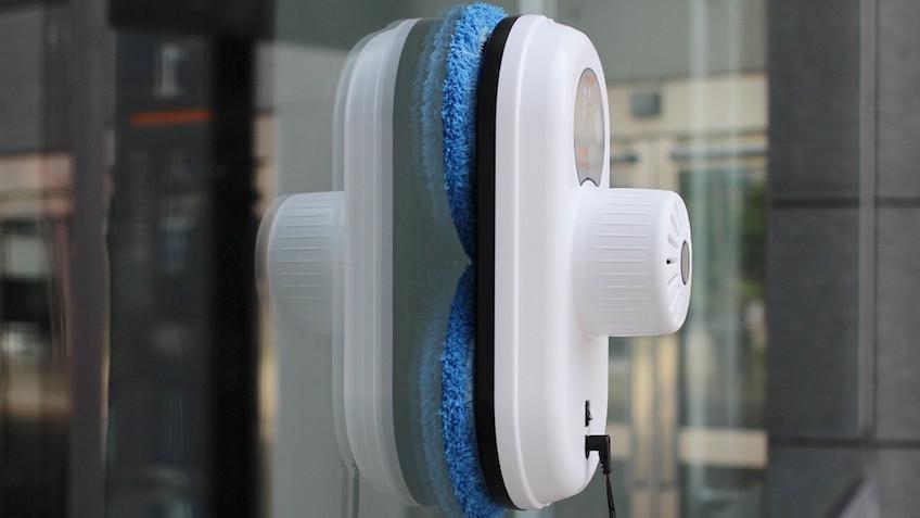 I 10 Migliori Robot Lavavetri Automatici 2020 per Vetri e Finestre
