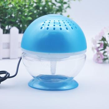 Miglior Prodotto Nuovo Mini Palla Forma Rotonda A Base Acqua