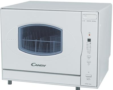 Candy CPOS 100 - Dishwashers - Freestanding