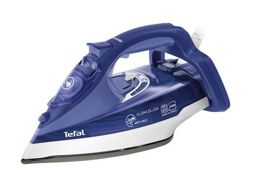 Ferro da stiro TEFAL, FV9736 | Casalinghi | Shop premi