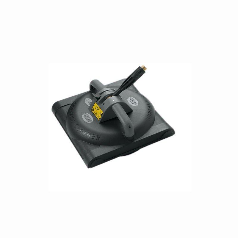 Lancia COMET con kit lavapavimenti in offerta a € 108,90 €