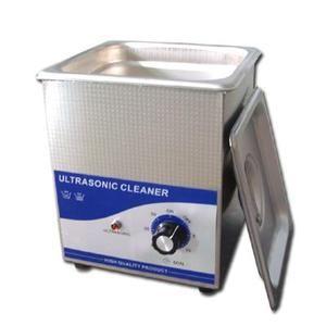 Lavatrice ad ultrasuoni JP-010 | Lavatrice