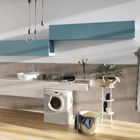 Lavatrici slim: ecco le 5 migliori lavatrici salvaspazio - Monclick