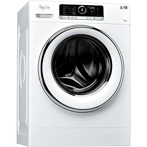 Le 5 migliori lavatrici da 12 kg - Recensioni e Prezzi Le 5
