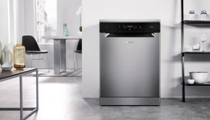 Migliori lavastoviglie: classifica e modelli a confronto