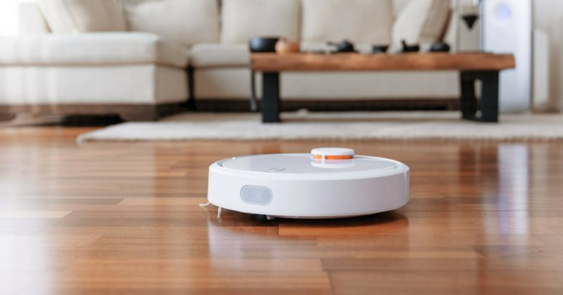 Migliori robot aspirapolvere cinesi: Opinioni, prezzi e guida agli