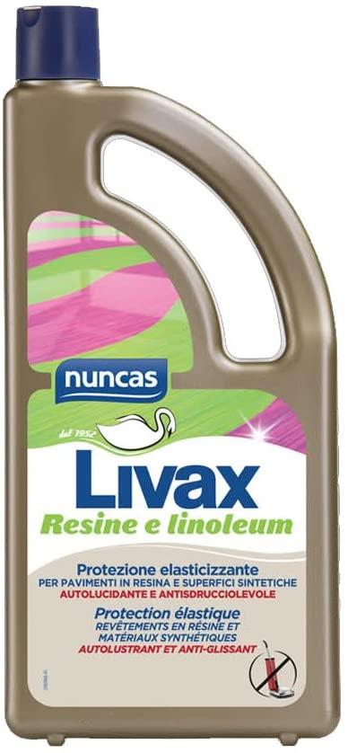 Livax Resine e Linoleum: Amazon.it: Casa e cucina