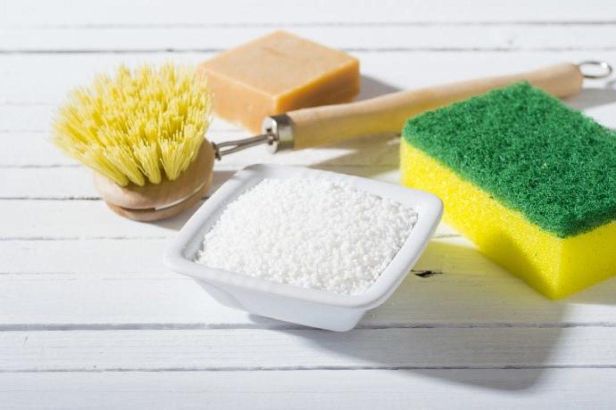 Acido citrico: tutti gli usi, i vantaggi e dove comprarlo - greenMe