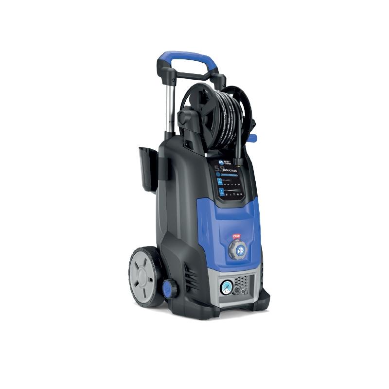 Annovi Reverberi 5.9 High Pressure Washer 180bar 570 L / h