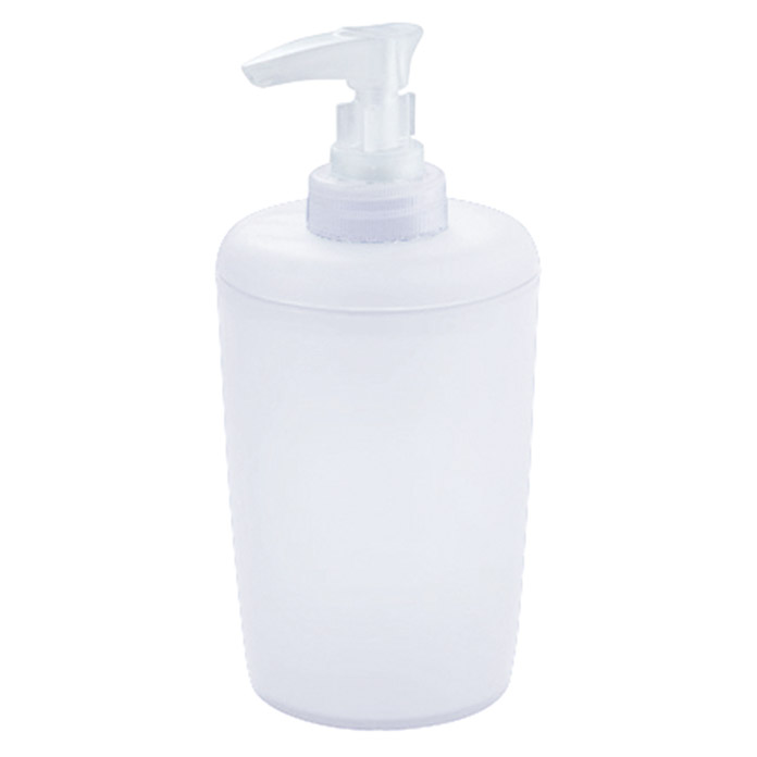 diaqua Dosatore di sapone liquido acquistare presso BAUHAUS