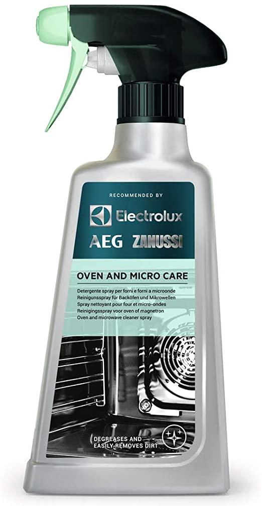 AEG M3OCS200 9029799336 - Spray detergente per forni e microonde